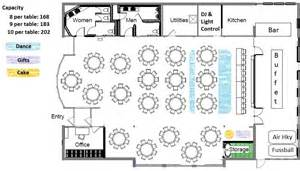 Banquet Hall Floor Plans by Rosehenge Banquet Seating Chart 175 Jpg 945 215 540