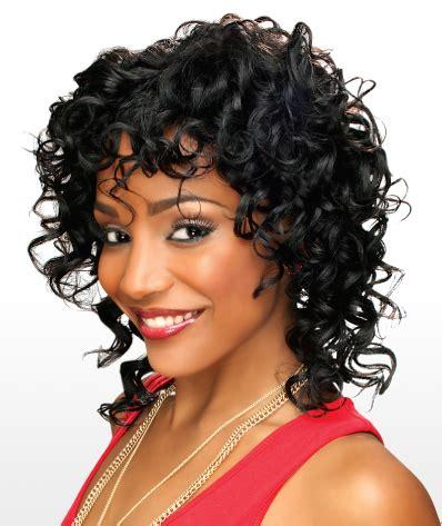 zury ultra quattro weaving hair extensions