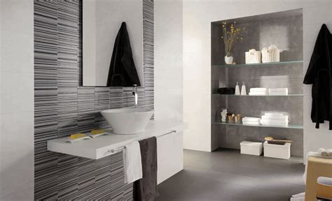 rivestimento bagno moderno tende cucina shabby