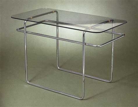 Marcel Breuer Table Model B19 file marcel breuer table model b19 ca 1928 jpg