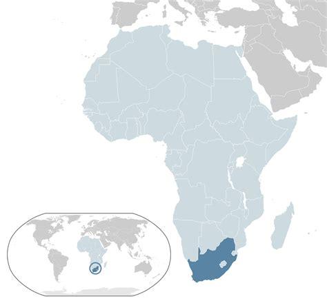 Address Finder South Africa Dienvidāfrikas Republika Wiktionary