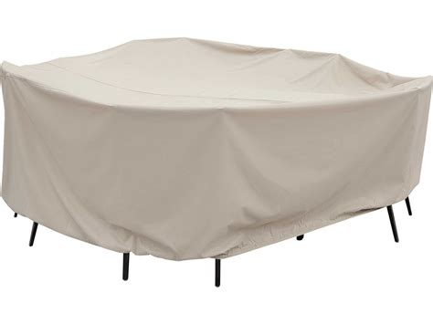 Patio Covers Protection Treasure Garden 60 Table Chairs Cover Cp590