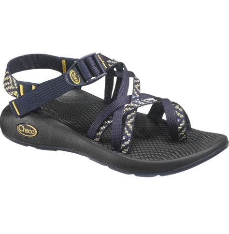 hiking sandals chaco 17 best ideas about chaco sandals on womens