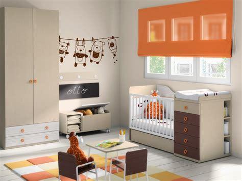 culle neonato economiche abbina le tende alla cameretta culle per neonati