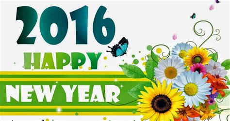 new year in 2016 happy new year 2016 blume wallpaper
