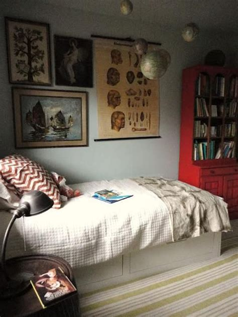 40 cool kids and teen room design ideas from asdara note boys bedroom ideas 40 cool boys room ideas istanbuls