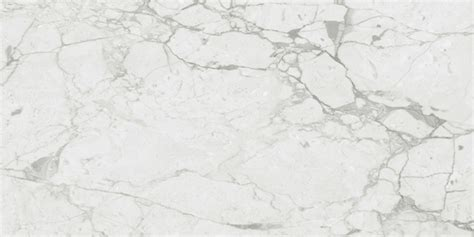 white marble floor texture and white marble texture marble i vinyl