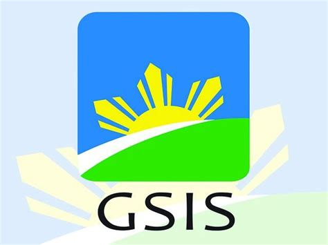 gsis housing loan program government housing loa
