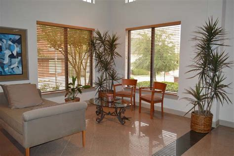 hillside appartments hillside apartments fort worth tx 817 882 9800