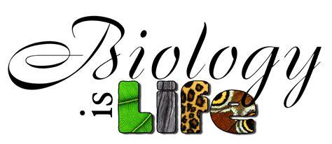 high biology worksheet abitlikethis