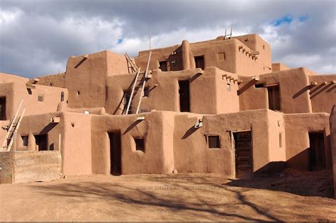 pueblo they are common to the southwest desert the earth pueblo indians thinglink