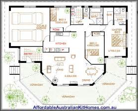 Building House Plans by Home Ideas