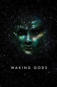 Bildergebnis für waking gods sylvian