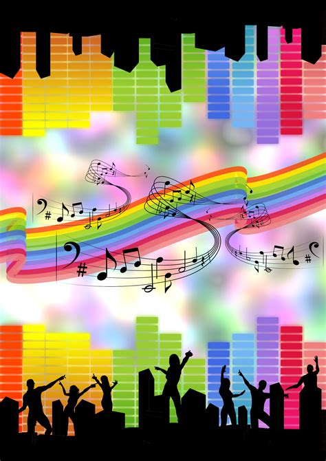 themes about music clipartist net 187 clip art 187 music theme svg