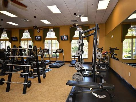 ideas design designing the home workout room perfectly