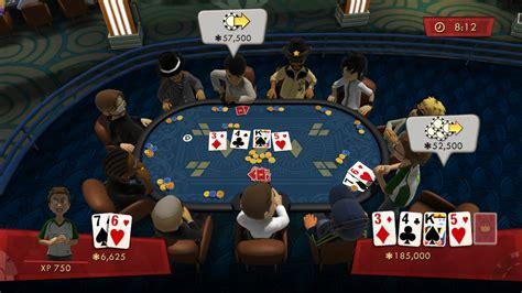 Full House Poker (Game)   Giant Bomb
