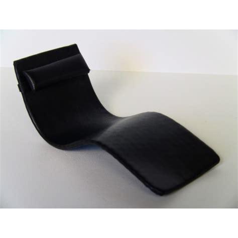 black leather chaise black leather chaise bing images