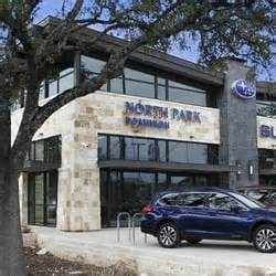 Park Subaru San Antonio Park Subaru Dominion 16 Reviews Auto Parts