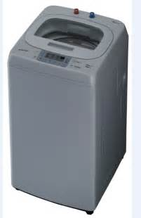 Daewoo Washing Machine Daewoo 7kg Top Loading Washing Machine Dwf 9100l