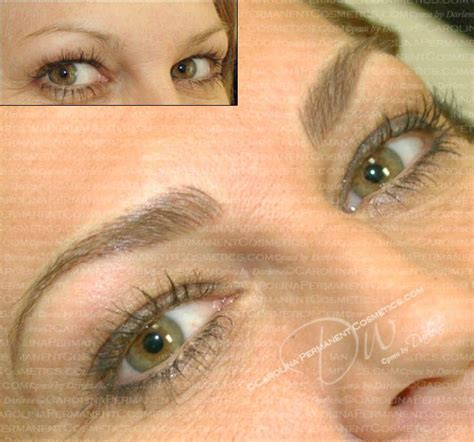 tattoo removal greensboro nc 1000 ideas about semi permanent makeup on