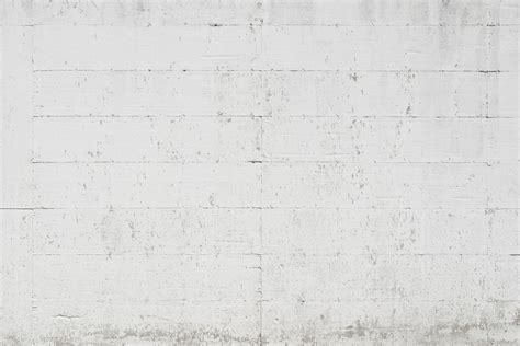 white concrete wall free photo white painted concrete wall free image on
