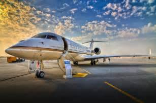 How Much Is To Rent A Private Jet gallery for gt private jet