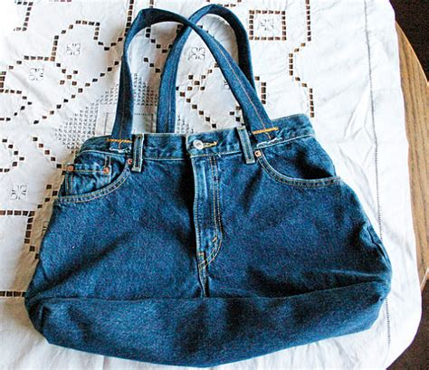 Handmade Purse - top 12 ideas about how you can make handbag at home