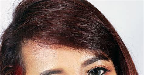 Eyeshadow Inez Untuk Kulit Sawo Matang agustami tutorial glam makeup untuk kulit