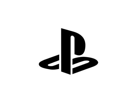 Home Designer Pro 3 by Playstation Logo Logok