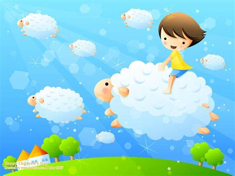 childrens wallpapers children backgrounds image wallpaper cave