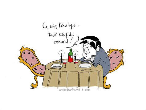 canap駸 froids pour ap駻itif froid de canard chez les fillon d 233 kap 233 copywriting