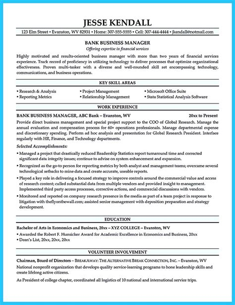 cover letter for manager job 100 resume cover letter job inquiry