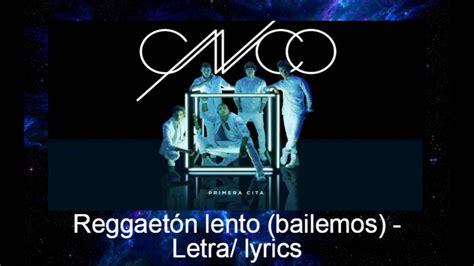 playlist reggaeton 2016 youtube playlist reggaeton 2016 youtube newhairstylesformen2014 com