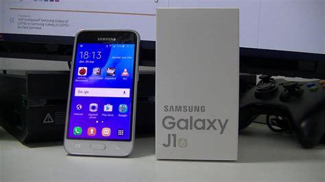 Samsung J3 Six M 233 Ga Comparatif Samsung Galaxy J1 6 J3 6 J5 6 J7 6