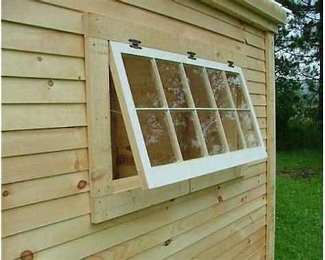 horizontal divided barn sash window xx diy windows