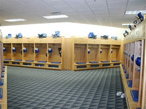 pin football locker room decorationsootball decorations on