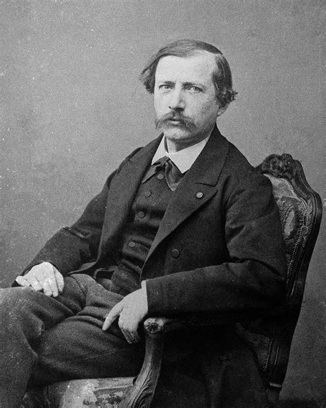 biografia de q lazzarus marcellin berthelot wikip 233 dia