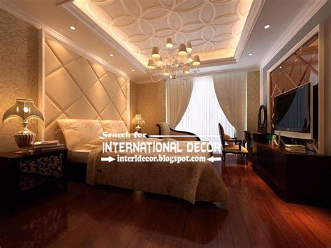 plaster ceiling designs coffered ceiling designs interior top plaster ceiling design and repair for bedroom ceiling