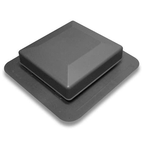 vent lowes duraflo 6050 plastic roof vent lowe s canada