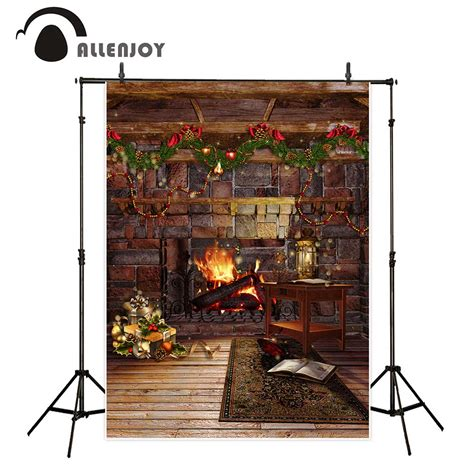 colorful fireplace allenjoy photography background indoor colorful fireplace
