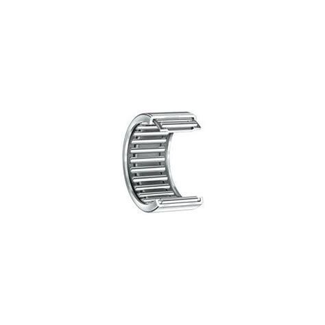 Hfl 3030 Ina One Way Needle Roller Bearing hfl3030 branded cup clutch needle roller bearing