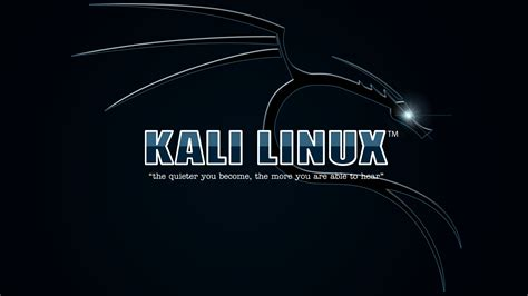 kali linux themes collection kali linux wallpapers technology hq kali linux pictures