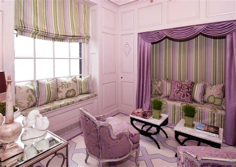 teen girls in bed 4 teen girls bedroom 7 interior design ideas