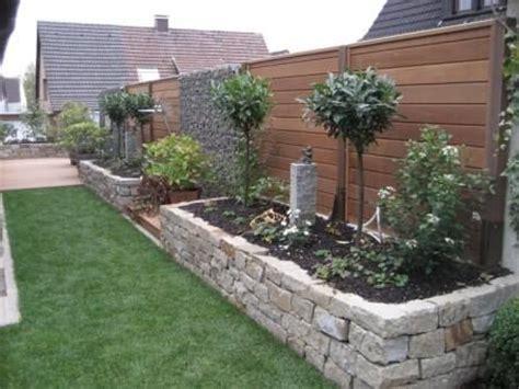 Rock Gartengestaltung by Gartengestaltung Mit Hochbeeten Hochbeet Inspiration