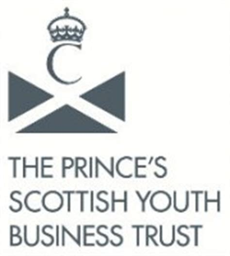 princess trust business plan template hi org youth business trust prince s trust