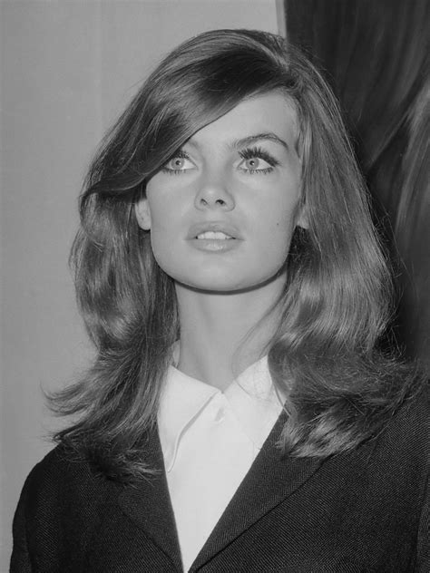 1960s female models with long dark hair jean shrimpton wikipedia