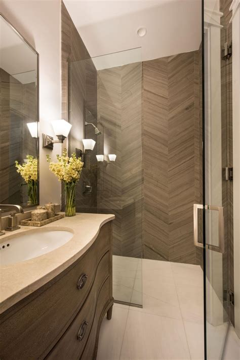 traditional bathroom by kevinallencarpentry com search viewer hgtv