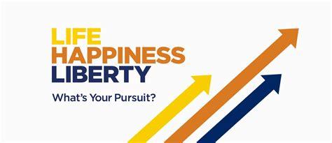 Liberty Mba Internship by Liberty Logo Www Imgkid The Image Kid Has It
