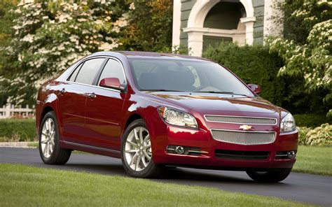 chevy 2012 malibu 2012 chevrolet malibu reviews and rating motor trend