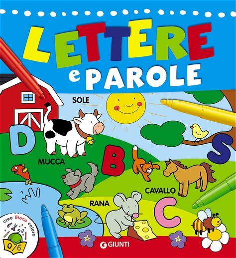 giochi con lettere giochi per imparare le lettere di41 187 regardsdefemmes